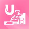 USEN Register for Beauty(Uレジビューティー)