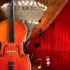 Easy Cello Tuner / Хроматический Тюнер Виолончели