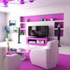 Unique Interior Design Ideas