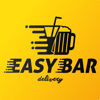 Easy Bar Delivery