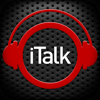 Griffin Technology - iTalk Recorder Premium  artwork