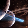 Best Astronomy Wallpapers   Backgrounds