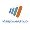 Manpower Mobile timesheet