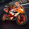 Top Motor Bike | Moto GP Simulator Drag Racing Wiki