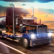 Truck Simulator USA hacken
