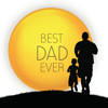 Father's Day Stickers Wiki