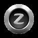 ZoneClock