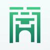 苏州市商务局服务贸易统计平台 Wiki