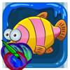 Ocean - Zoo Coloring Books Painting App for Kids Wiki