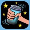Star Shaker Trinkspiel - Trink Spiele Tamago Shake