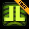 LouderLogic Free