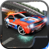 3D Road Shock:A Fun Unlimited Race Wiki