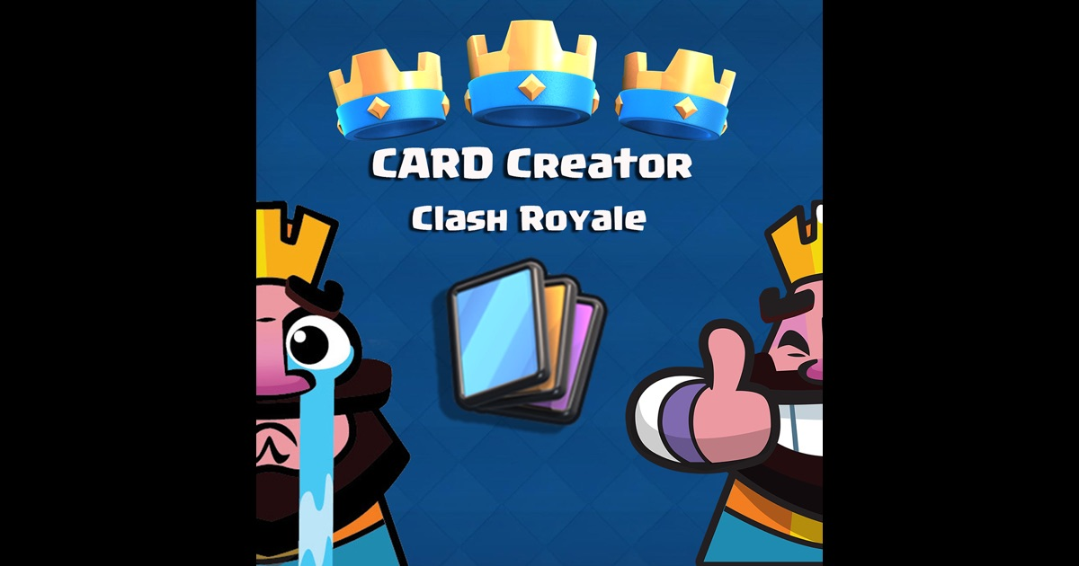 Clash Royale Update - Everything About The New Update