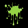 Awesome Apps, LLC - Slime Notes  artwork