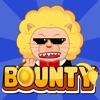 Bounty Lion - Play Casino Games & Get Rewards
