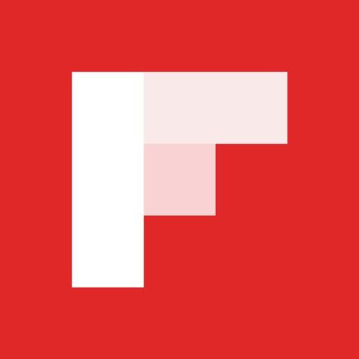 Flipboard: Un endroit unique pour vos passions