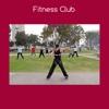 Fitness club club mix