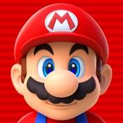 Super Mario Run: App Store-Liebling, keine weiteren Inhalte und ein paar Tipps