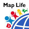 Map Life - MOBILE LIFE JAPAN Inc.
