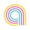 lulawesome - Fashion Consultant Tools - DesignByMind, LLC