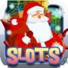 Christmas Surprising Bonus Casino Slots