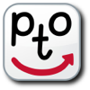 PTO - Parent Teacher Online