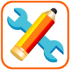 download Orthographe - Les Mots-Outils