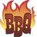 全国BBQキャンプ場スポットガイド
