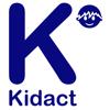 Kidact Wiki