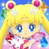 美少女戦士セーラームーン セーラームーンドロップス - BANDAI NAMCO Entertainment Inc.