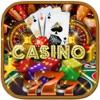 Grand Casino — 777 Slots