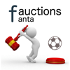 Fanta Auctions Wiki