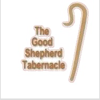 Good Shepherd Tabernacle Wiki