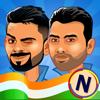 Stick Cricket Virat and Rohit Wiki