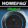 HomePro iRobot Series