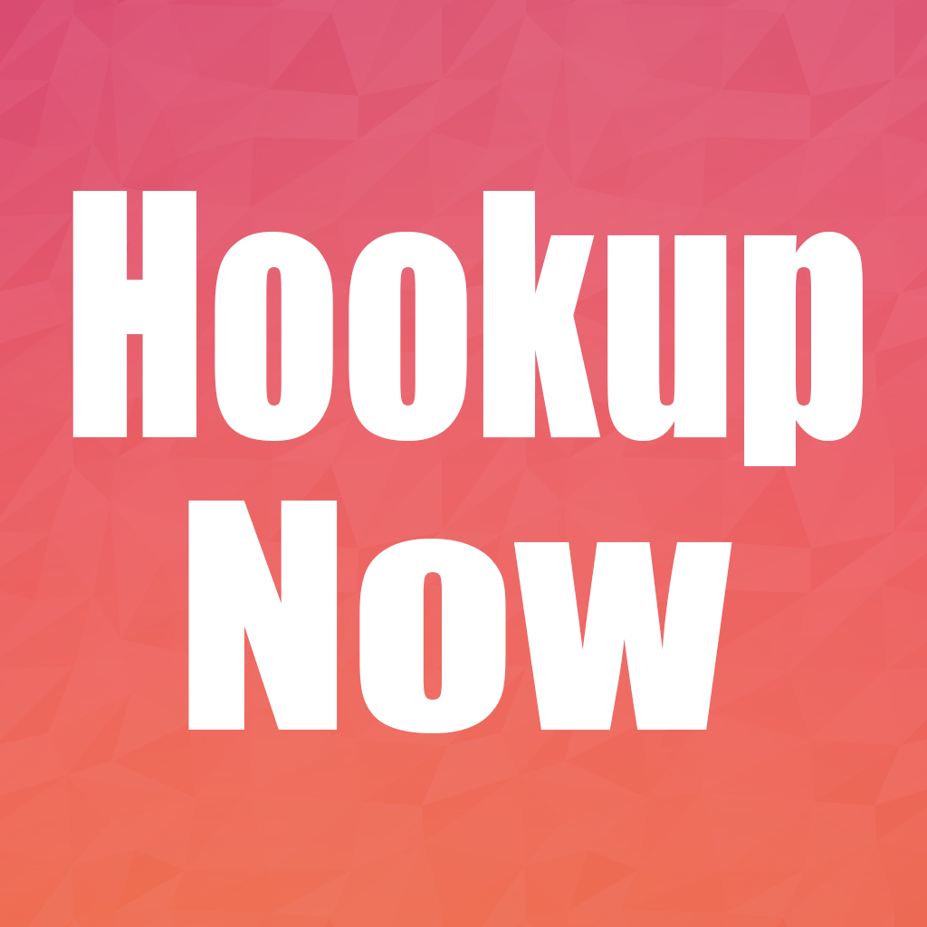 Hookup now