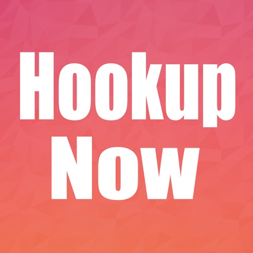 date hookup meet me Don't wait, sign up with freehookupscom and check out all the hot, sexy women online now who want to hook up tonight date hookup spots around the world.