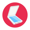 Scanner for iPhone - Scan documents to PDF