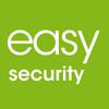 easybank AG - easybank Security App  artwork