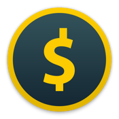 Money Pro – Personal Finance, Budget, Bills [iOS/Mac]