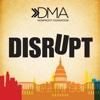 DMANF 2017 DC Nonprofit Conf