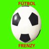 Fùtbol Frenzy Wiki