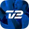 TV 2 Sport - m. håndbold VM livescore & resultater