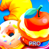 A Hunter Candy Happy Pro: The Magic Sweet Wiki