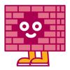 MumpMojis Wiki