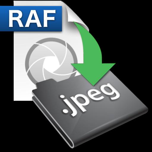 RAFPreviewExtractor