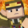 Army And War Skins For Minecraft Pocket Edition