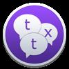 Textual 6