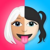 Emojify = You + Emoji
