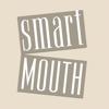 SmartMouth Public Speaking Toolkit